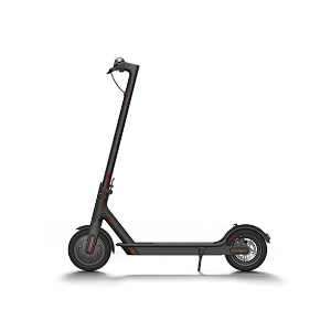 $339.99 (原价$599.99)史低价:小米 M365 米家电动滑板车