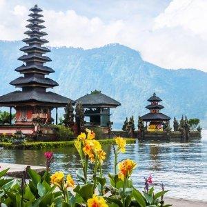 $999起 +  折扣码额外9折巴厘岛8天旅行 含机票+酒店+交通+游览等