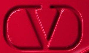 Valentino 彩妆线 5月31日即将发布Valentino 彩妆线 5月31日即将发布