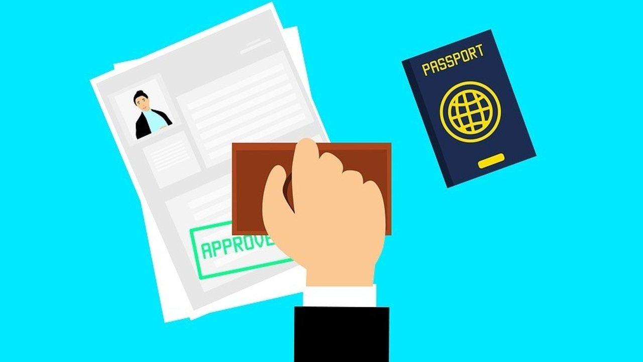 法国留学签证攻略 | 签证类型、申请步骤、申请材料一篇全知道!