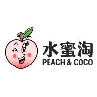 PEACH & COCO