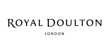 Royal Doulton CA (CA)