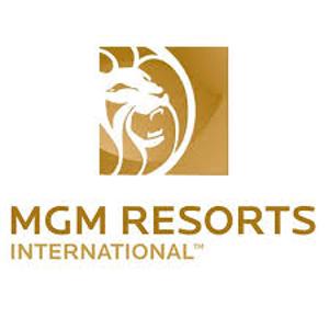 $17.95/晚起 + 最高赠送$125餐饮券MGM酒店集团 年度大促 拉斯维加斯13家酒店可选