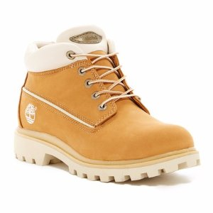26c30e16dbd Timberland Sale   Nordstrom Rack Extra 25% Off - Dealmoon