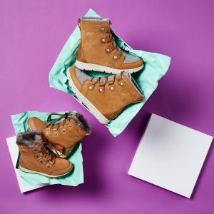 满$80立减$30+免邮Shoes.com 精选美鞋特价热卖