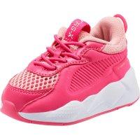 Puma 小童 RS-X Softcase 童鞋