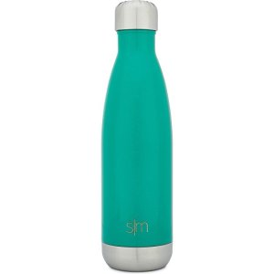 Simple Modern Wave Water Bottle 17oz As Low As $10 99 - Dealmoon