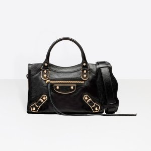 Up to 25% OffReebonz Balenciaga Bags Sale