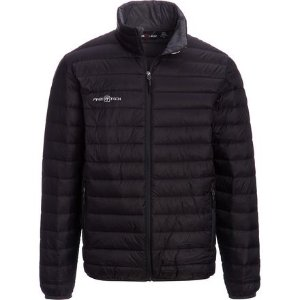 $24.99Free Country Full Zip Down Jacket