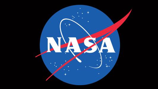2026 NASA邀你免费参与火星之旅2026 NASA邀你免费参与火星之旅