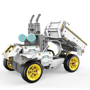 $79.88起史低价:UBTECH 智能互动机器人,收星战机器人