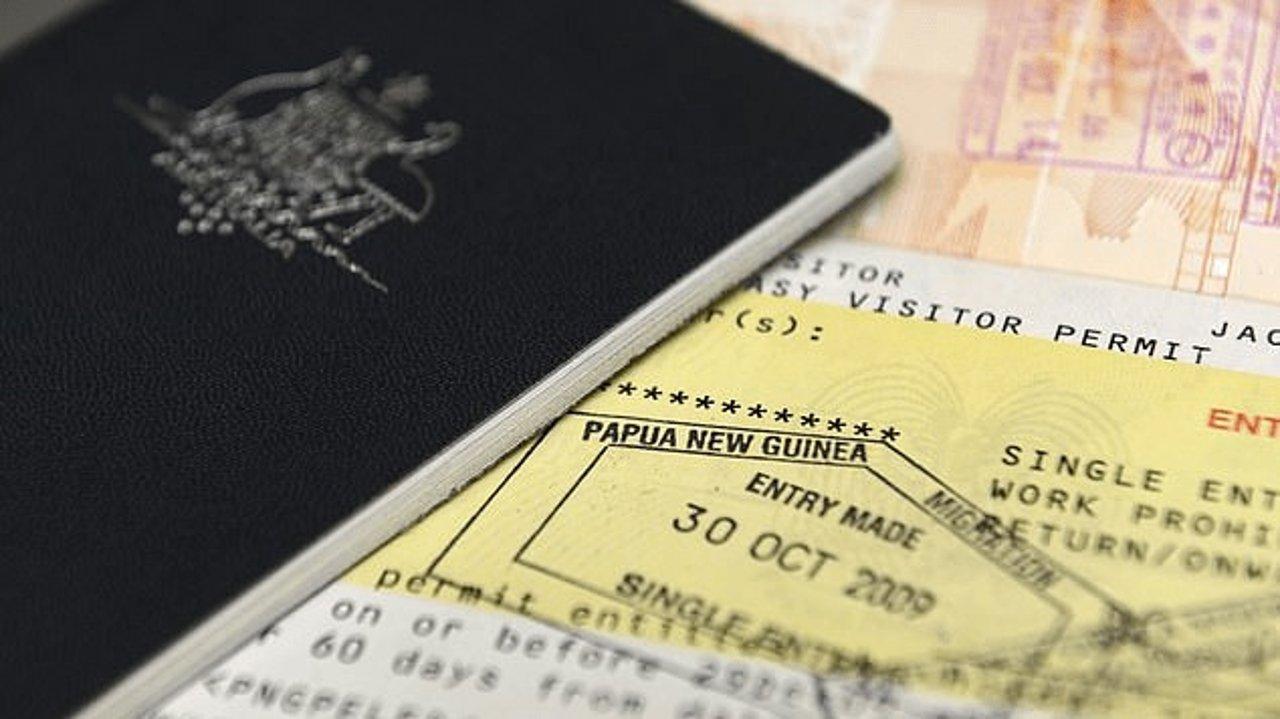 近8万个名额!澳洲技术移民短缺,这17类职业优先发PR,快看看你达标了吗?