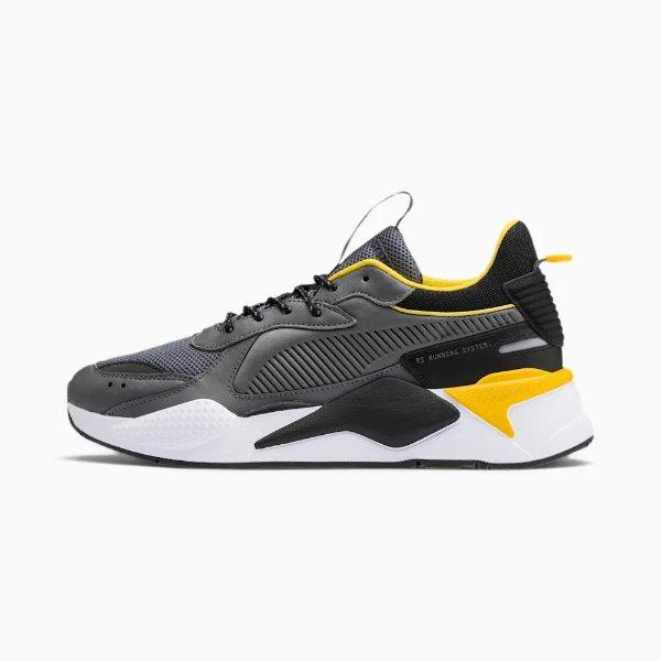 RS-X Core 男鞋