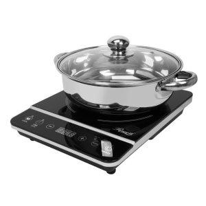 Rosewill Induction Cooker 1800-Watt