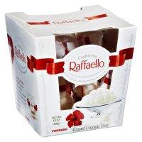 Ferrero Rocher 杏仁椰子口味巧克力礼盒