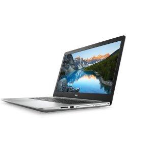 DellWORK12 |i5-8250U,8GB,1TB HHDInspiron 15 笔记本
