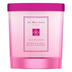 Silk Blossom Candle - Jo Malone London | Sephora