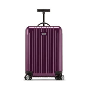 限时秒杀¥3663RIMOWA SALSA AIR 超轻空气系列行李箱 21寸