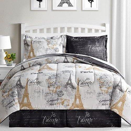 床上8件套