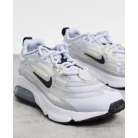 Air Max Exosense 女鞋