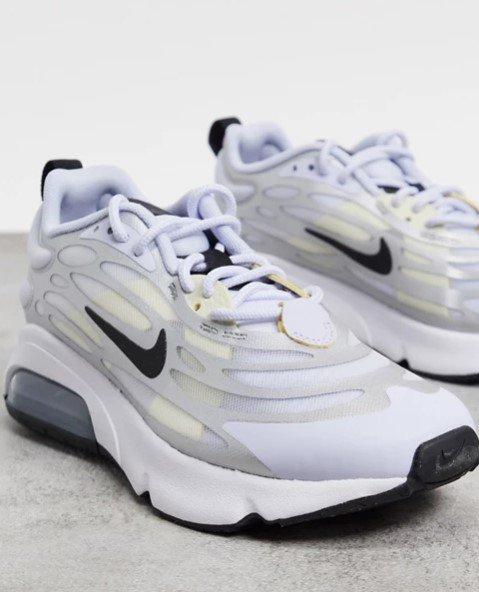 Air Max Exosense 女鞋