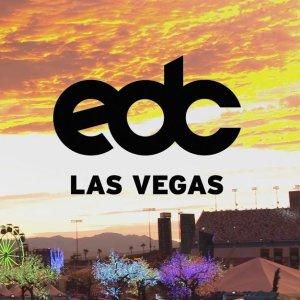 Hyatt 凯越酒店 20% Bonus 积分打算去 Vegas EDC 音乐节还没订酒店的小伙伴们看过来
