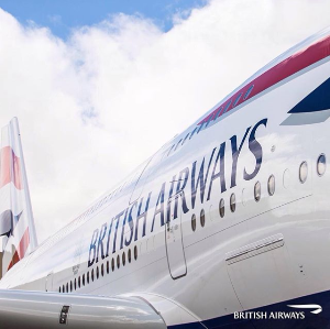积分小讲堂 3 - 英航 BA Avois论英国航空里程的正确使用方式 北美地区篇