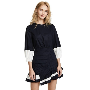 Up to 80% Off + Up to 25% OffSale @ shopbop.com