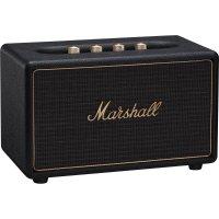 Marshall Acton 50W Multi-Room 蓝牙便携音箱