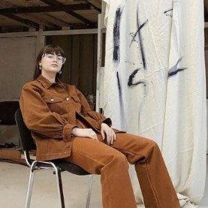新款9折 波点裙仅£27上新:Monki 新款春装上市 SS20热门元素上线 简约清新小精灵