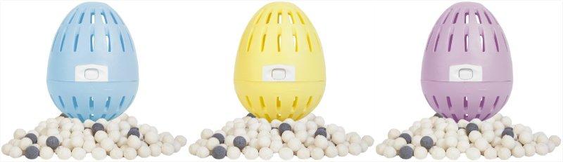 laundry egg case - on pellets - soft cotton_meitu_10.jpg