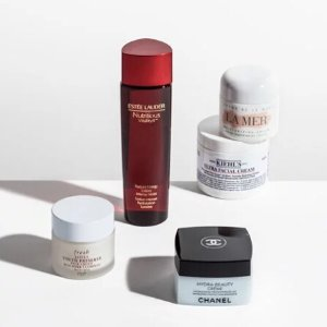 Free 7-Pc Giftswith Any $80 Estee Lauder Nutritious Purchase @ Neiman Marcus