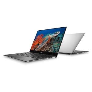 $1099 收 XPS 八代i5 高颜本Microsoft 官网大促 好价收XPS 外星人 灵越 Yoga