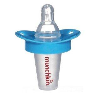 $2.99 + Free ShippingMunchkin The Medicator