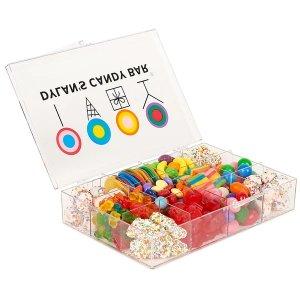 经典混合糖果礼盒