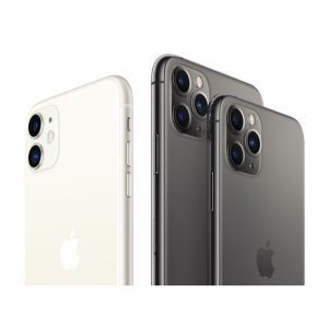 Verizon iPhone 11 / Xs Max / Xs 变相买一赠一