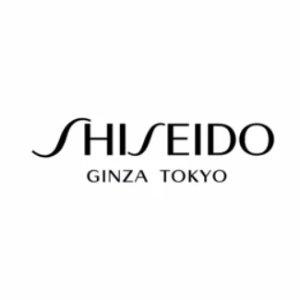 满$85送9件套(价值$120) 满$125再送正装卸妆水Shiseido 资生堂美妆护肤品热卖送豪礼 收红腰子、百优面霜