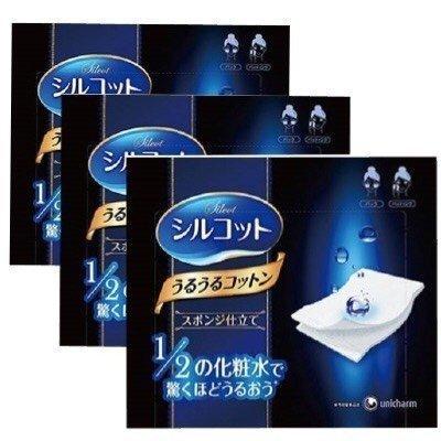 3盒装(每盒40片)