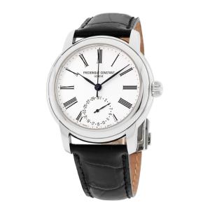 $875FREDERIQUE CONSTANT Men's Watch FC-710MS4H6
