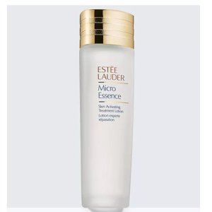 Estee LauderSkin Activating Treatment Lotion