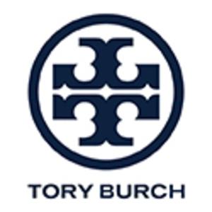 低至4折 + 额外7.5折Tory Burch官网 折扣区美包美鞋及配饰热卖