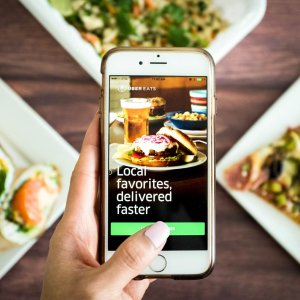 uber eats coupon code today