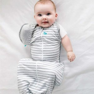 20% OffLove To Dream Swaddle Up Kids Items Sale