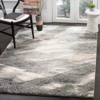 Safavieh 地毯4x6