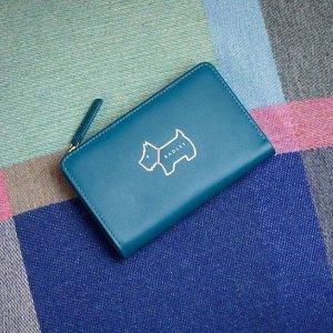 Up to 40% OffSelect Radley London Handbags @ macys.com