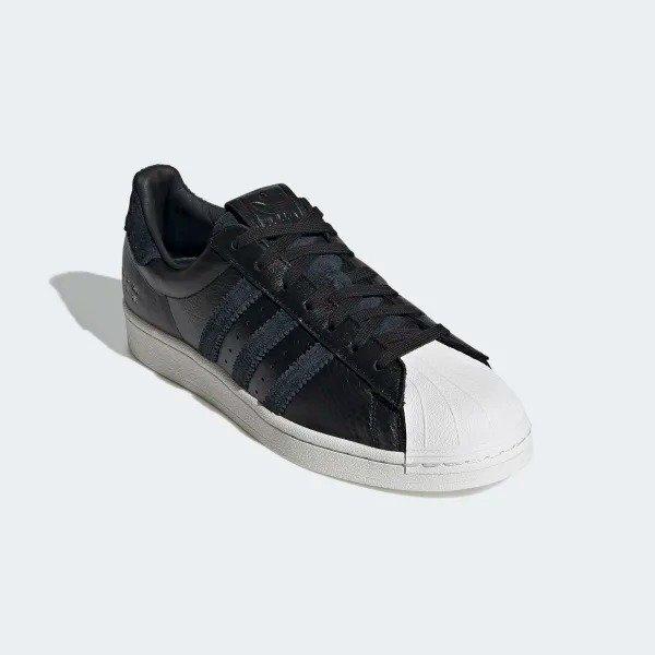 Superstar 运动鞋