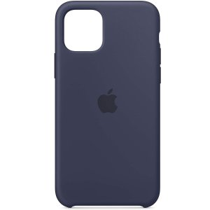 As low as $30.99Apple Leather Case (for iPhone 11 Pro)