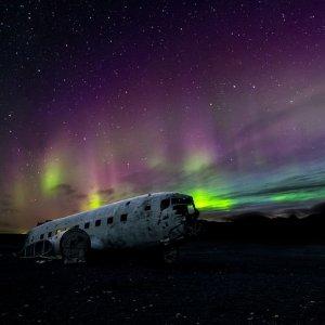$549起  内附冰岛攻略即将截止:5天冰岛机票+酒店 五星好评自助游套餐超低价