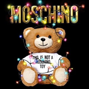 Up to 80% OffMoschino Sale @YOOX.COM