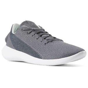 ReebokArdara运动鞋